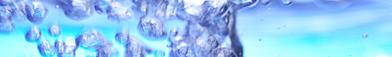 Derm Acte - линия с гиалуроновой кислотой