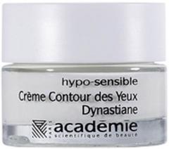 Eye Contour Cream Dynastiane
