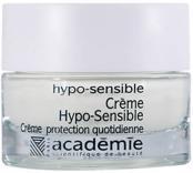 CREME HYPO-SENSIBLE